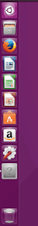 Belajar GNU/Linux Mengenal Lingkungan Desktop Ubuntu Unity