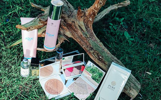 Jak otrzymać 30% zniżki na luksusowe kosmetyki, perfumy, produkty do pielęgnacji, chemię domową? Nawet 50% taniej! - Czytaj więcej »