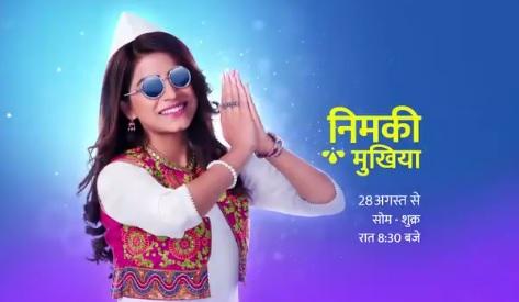 List of Star Bharat Serials/Show Schedule &