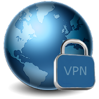 Cara Membuat Server VPN Di Komputer Windows