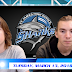 Shark Attack Today 3-13-18