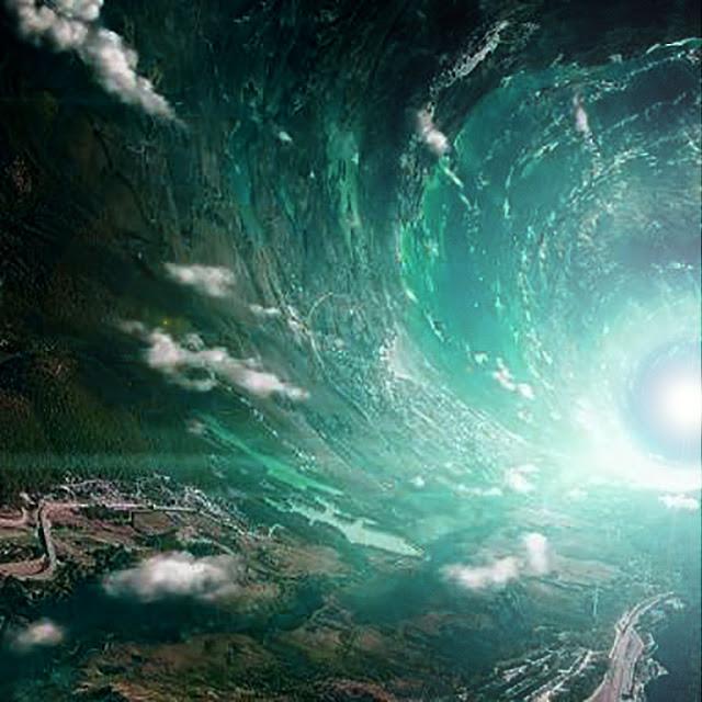Novedades en el mundo fantástico | The Hellstown Post | Fantasía, terror y ciencia ficción.
