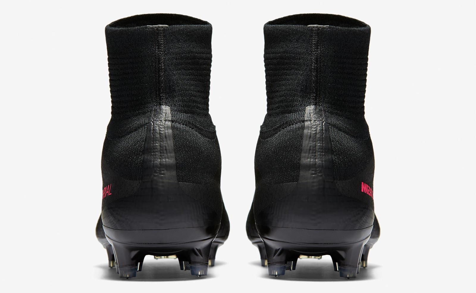 Nike Mercurial Superfly 5 Pitch Dark Pack