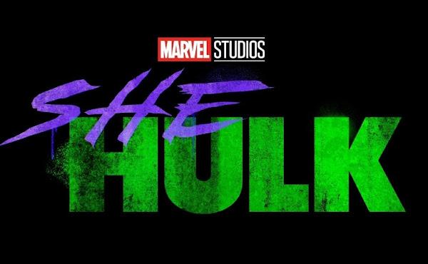 Ginger Gonzaga se junta ao elenco de 'She-Hulk' de Tatiana Maslany