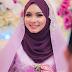 Jadi Popular Sebab Rupa Mirip Siti Nurhaliza & Neelofa