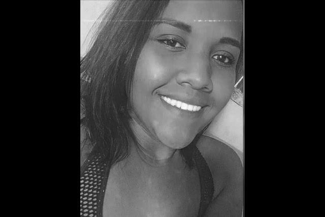 Prefeitura de Iramaia emite nota de pesar pelo falecimento de Sinara Costa Santana