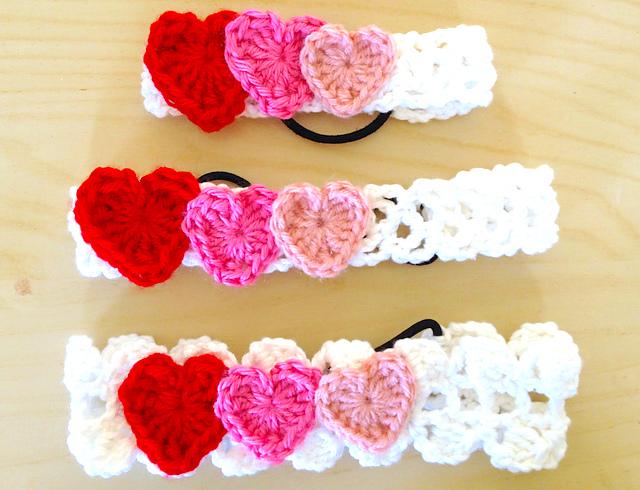 http://skeinandhook.blogspot.com/2015/01/free-crochet-pattern-valentines-day.html