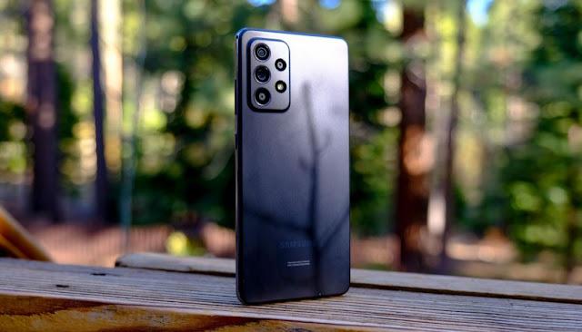 hp yang kameranya mirip iphone