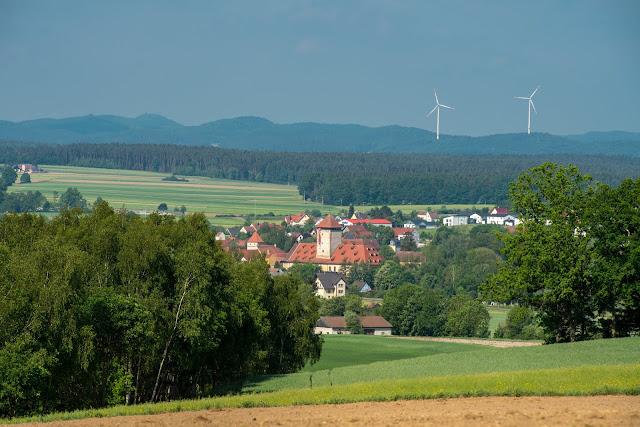 Vilsecker-Muldenweg Amberg-Sulzbacher-Land-05