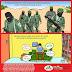 Pahala syahid bukan di medan perang sahaja