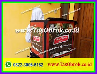 harga Agen Box Fiberglass Delivery Yogyakarta, Agen Box Delivery Fiberglass Yogyakarta, Agen Box Fiber Motor Yogyakarta - 0822-3006-6162