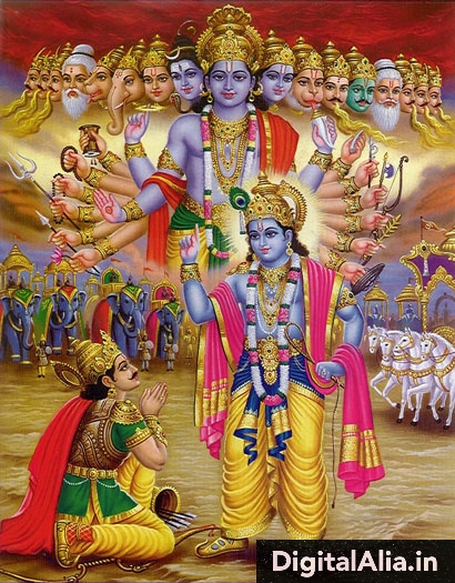 full hd image of lord krishna