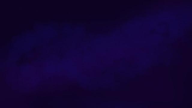 Art - Deep Dark Universe by Michele Pridgeon