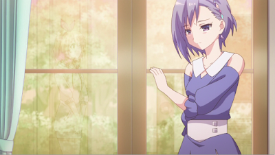 Ongaku Shoujo (TV) Episode 02 Subtitle Indonesia
