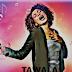 GOSPEL AUDIO | ROSE MUHANDO - TAWALA | MP3 DOWNLOAD
