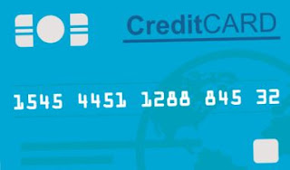 How to Use Your Credit Card Smartly?