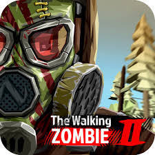 The Walking Zombie 2 v2.23 Mod Money