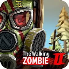 The Walking Zombie 2 v2.23 Mod Money Apk | ApkMarket