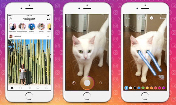 Download PicsArt Mod APK for Android Latest version 16.9.2