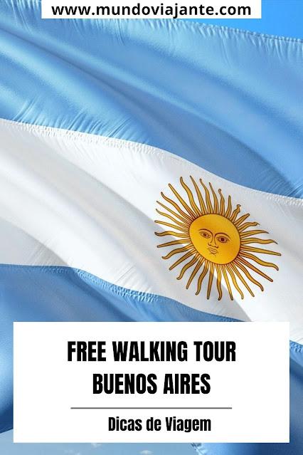 bandeira argentina de cores azul branca e sol amarelo