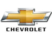 Luxury Car Logos : Chevrolet