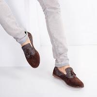pantofi-casual-ieftini-barbati-13