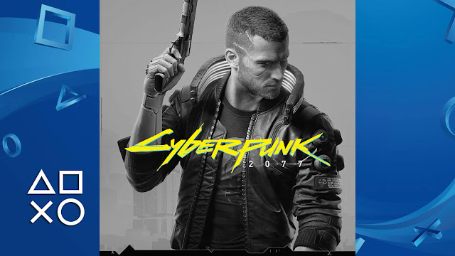 cyberpunk 2077 delist playstation store sony refund ps4 version cd projekt red role-playing game cdpr