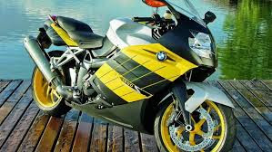 Free Hd Wallpaper Of Sports Bike Images Collection 58