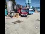 Diduga Menggunakan BBM Bersubsidi, AMP Andi Yusuf Langgar UU No 22 Tahun 2001