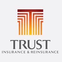 trust insurance algeria