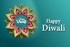 150+ Happy Diwali Images,Photos & Pictures Pics Hd Free Download