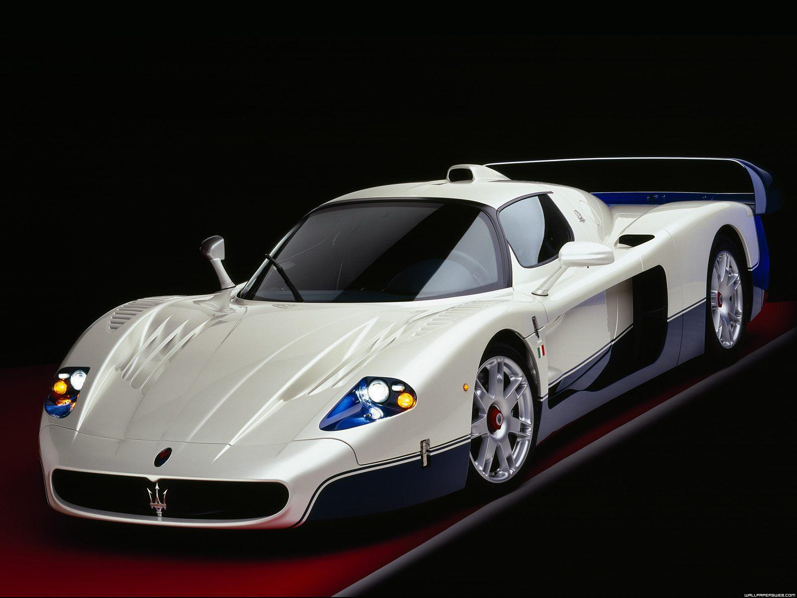 Cars Wallpapers: Beautifull Cars Latest Wallpapers
