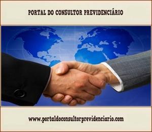 Acordo de Previdência Social, Acordos Internacionais