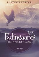 Edingaard 01. Der Pfad der Träume