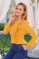 bluza-pentru-tinute-casual-office-8