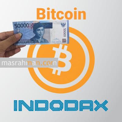 trading indodax modal 50 ribu