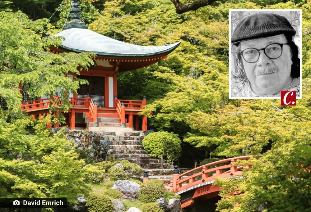 literatura paraibana poesia minimalista haikai comemoracao japao
