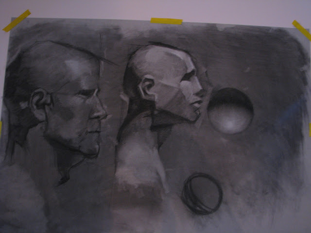Seattle Atelier