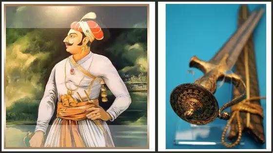 PrithviRaj Chauhan