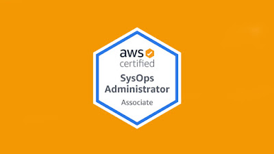 [Free Course]AWS Certified SysOps Administrator – Associate 2020 ~ Google Driver 2020 Free