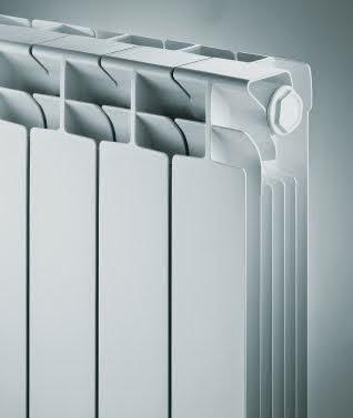 calculez rapidement la puissance d un radiateur lectrique. Black Bedroom Furniture Sets. Home Design Ideas