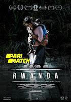 Rwanda 2018 Dual Audio Hindi [Fan Dubbed] 720p HDRip
