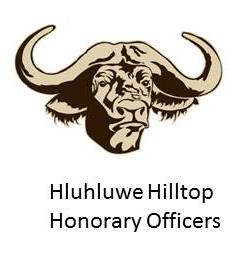 Hilltop Honorary Officers