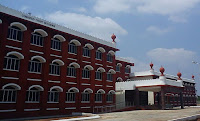 Sivaganga District Court Recruitment 23 Junior Bailiff Posts