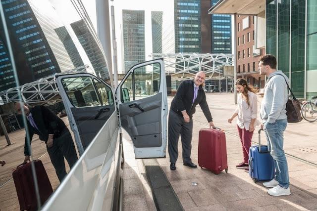 Berikut Tips Memilih Perusahaan Transportasi Terpercaya