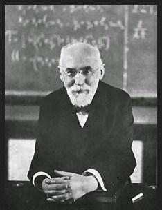 Biografi Ilmuwan Fisika Hendrik Antoon Lorentz dan Sejarah Penemuan Efek Zeemen