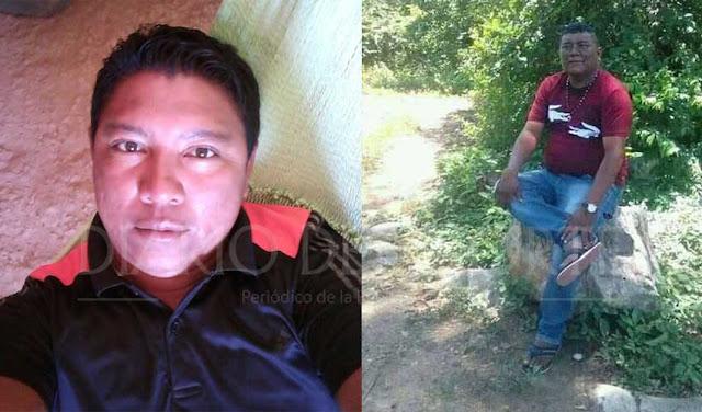 Autoridades investigan asesinato de dos Wayuu en Uribia