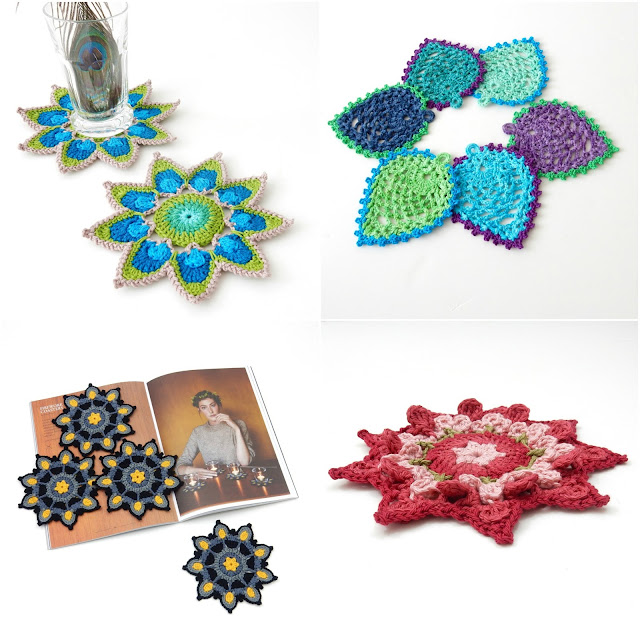 the curio crafts room crochet patterns on Etsy and Ravelry