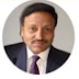 Shri Rajiv Kumar, IAS(JH:84) assumes office as the New Secretary, Department of Financial Services, Ministry of Finance