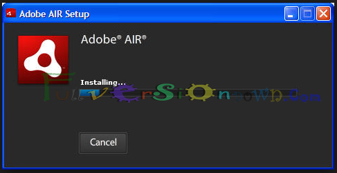 Free Download Adobe AIR 25.0.0.134 Final